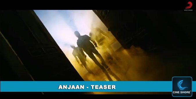 http://www.cineshore.com/images/2013/01/anjaan-teaser-slider-template-80x65.jpg