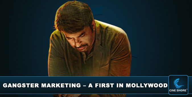 http://www.cineshore.com/images/2013/01/gangster-marketing-a-first-in-mollywood-slider-80x65.jpg