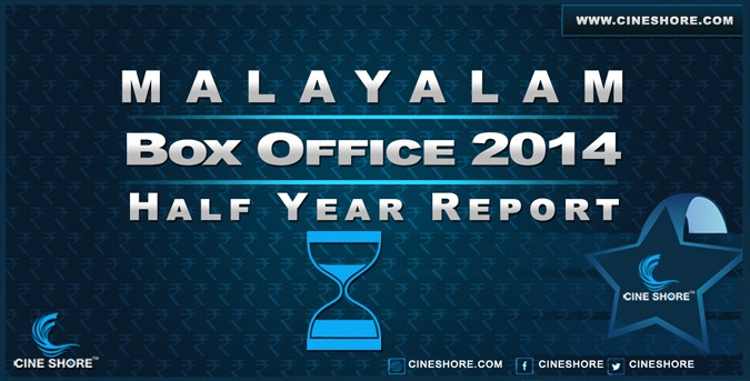 http://www.cineshore.com/images/2013/01/malayalam-box-office-half-year-report-2014-slide-80x65.jpg