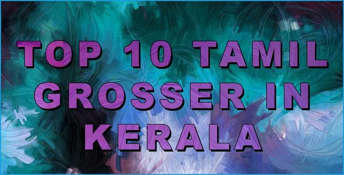 http://www.cineshore.com/images/2013/01/top-10-tamil-grossers-in-kerala-slide-80x65.jpg