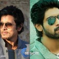 Rana Mocks Vikram In His Tweets
