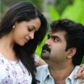 Anoop – Bhavana To Pair Again