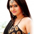 Bhama Turns Item Girl For 'Auto Raja'