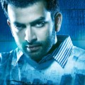 'I Don't Believe In The 100 Crore Club' – Prithviraj