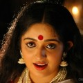 'I Will Never Do Prostitute Roles' – Kavya Madhavan
