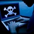 Kill Online Piracy!