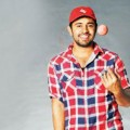 Nivin Becomes A Cricketer !!!