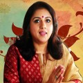 Revathy To Quit ??
