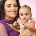 """Ready To Be A Mother Again"" – Shwetha Menon"