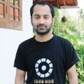 Fahadh's 'Cartoon' On The Way