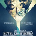 Hotel California Review