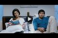 Raja Rani – Trailer