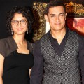 60 Crores Worth Home For Aamir Khan!