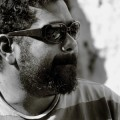 Amal Neerad's Next Yet To Be Finalised