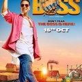 boss-hindi-dp
