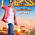 boss-hindi-dp