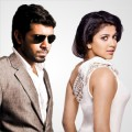 It's Nivin Pauly For Amala Paul