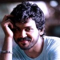 Karthi Humbled By The Reception In Kerala