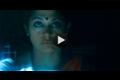 Thira – Trailer