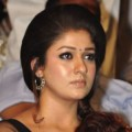 Will Nayanthara Reclaim Her Top Position?