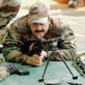 Lt.Col-Mohanlal-head-for-the-border