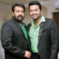 mohanlal-and-indrajith-in-rasam