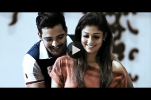 nayanataras-anamika-movie-trailer
