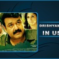 drishyam-creates-history-in-usa-and-uk