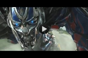 transformers-age-of-extinction-big-game-spot