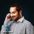 after-jayaram-its-fahadh-thumbnail
