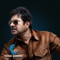 double-treat-for-mammootty-fans-thumbnail