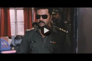 masala-republic-trailer-video-thumbnail
