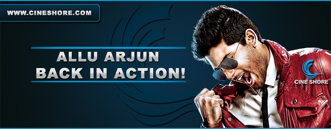 allu-arjun-back-in-action