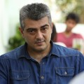 Thala Ajith 55 Movie