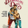 Bangalore Days Malayalam Movie Review
