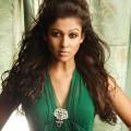 Nayanthara-malayalam-actress-stills1