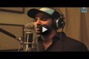 dulquer-salmaan-singing-for-manglish-promo-thumbnail