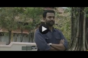 sapthamashree-thaskaraha-teaser-video-thumbnail