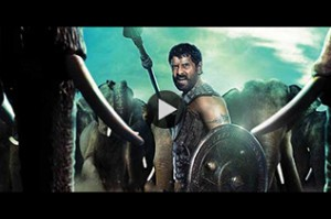 karikalan-trailer-video-thumbnail