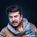 mammootty-in-different-timelines-for-varsham-thumbnail