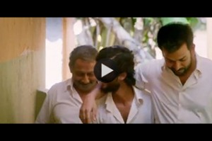 sapthamashree-thaskaraha-trailer-video-thumbnail