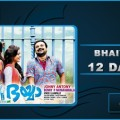 Bhaiyya Bhaiyya 12 Days Collection Images