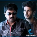 is-it-dulquer-for-lingusamy-after-anjaan-thumbnail