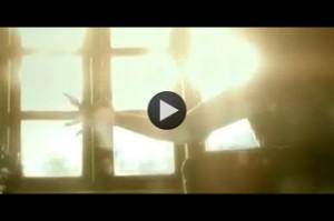 kaththi-teaser-video-thumbnail