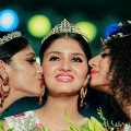 miss-kerala-2014-thumbnail