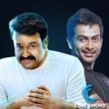 mohanlal-prithviraj-to-join-for-lijo-jose-thumbnail