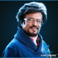rajnikanth-goes-to-court-thumbnail