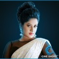 dulquers-heroine-for-dileep-thumbnail