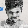 kaththi-first-day-first-show-live-updates