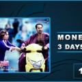 money-rathnam-3-days-collection